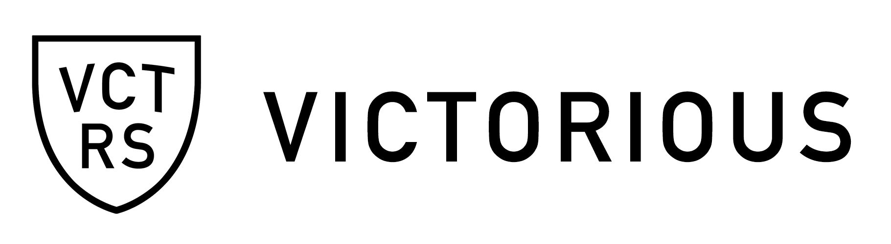 VICTORIOUS ATHLETIC